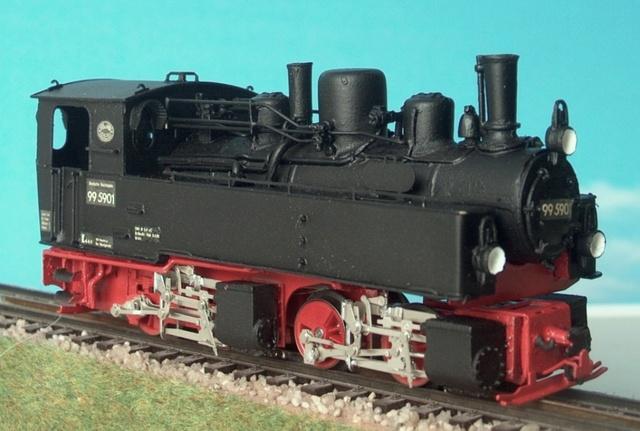 Les locomotives Mallet à voie étroite (H0e et H0m) 2020_d10