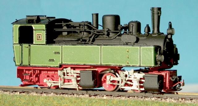 Les locomotives Mallet à voie étroite (H0e et H0m) 2113_d10