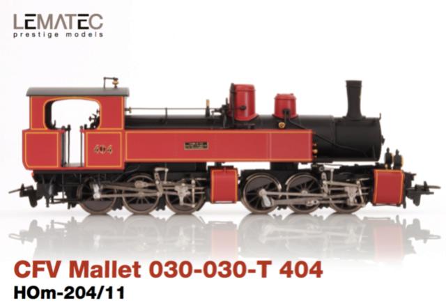Mallet 030+030T CFD du Vivarais Captur11