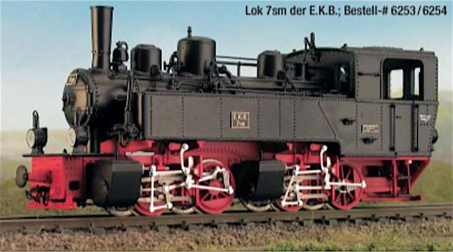 Les locomotives Mallet à voie étroite (H0e et H0m) Ekb_7s10