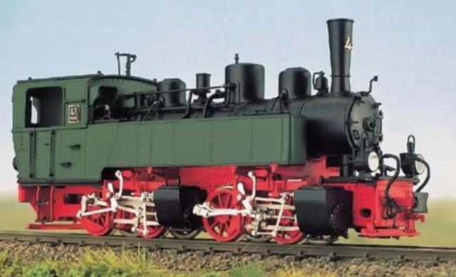 Les locomotives Mallet à voie étroite (H0e et H0m) Nwe_4110