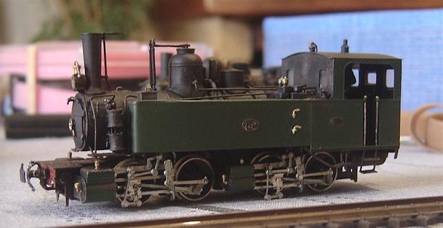 Les locomotives Mallet à voie étroite (H0e et H0m) Sudfra10