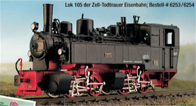 Les locomotives Mallet à voie étroite (H0e et H0m) Zte_1010