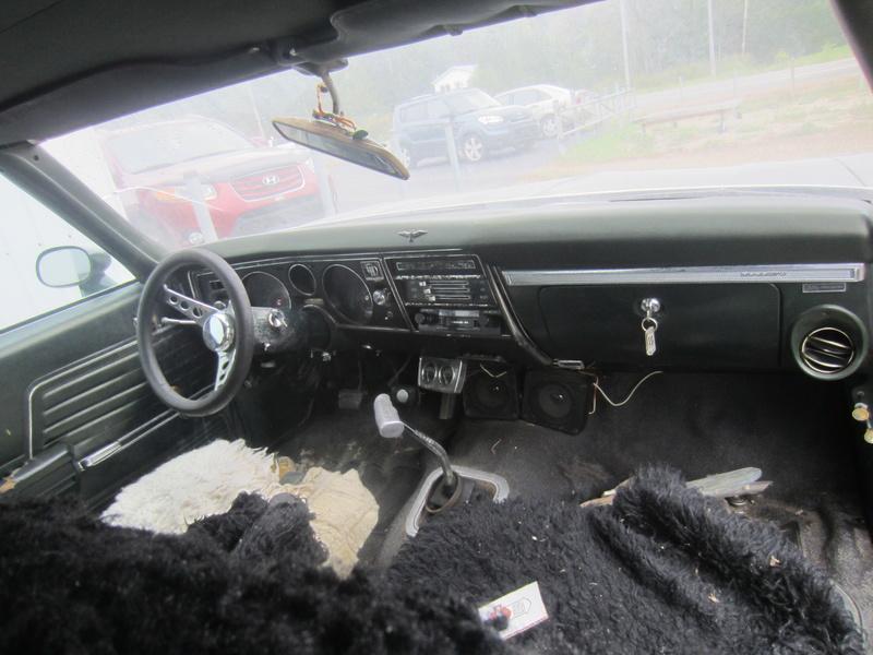 Projet: Chevrolet Chevelle Malibu 1969 350 4 vitesses Img_2019
