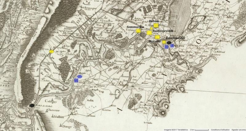 QG du Comte de BUBNA (Keyser) - Page 12 0303_b10