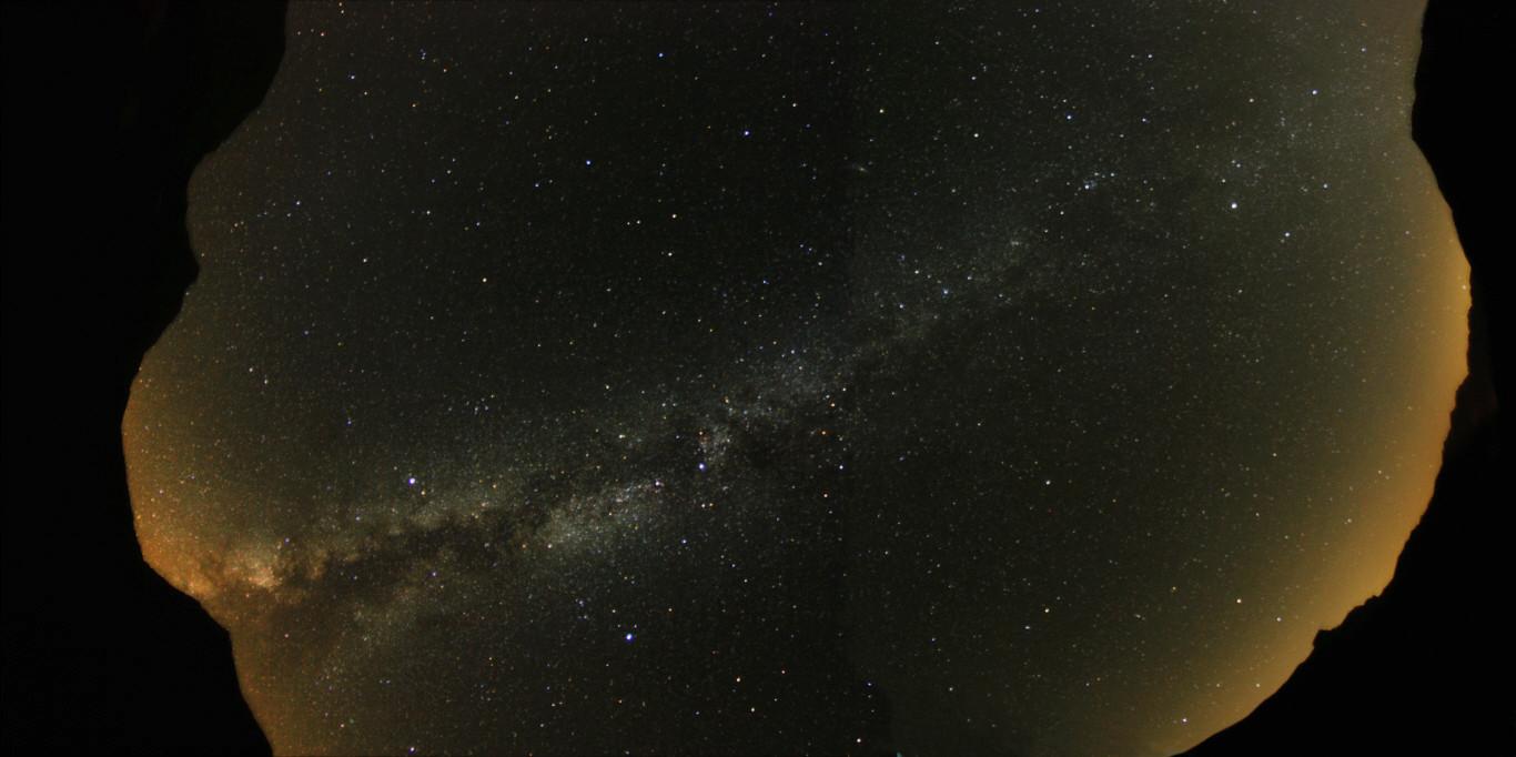Voie Lactée - Page 9 Vl_20i10