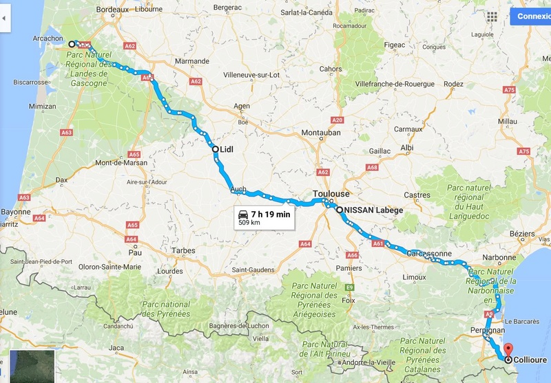 Aller au Rallye Pyrénées Reveo Electric Tour (Résolu) 001big10