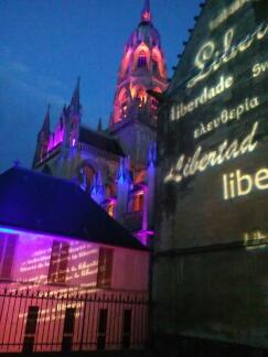 Bayeux arbre de la liberté, année 2017 Bayeux12