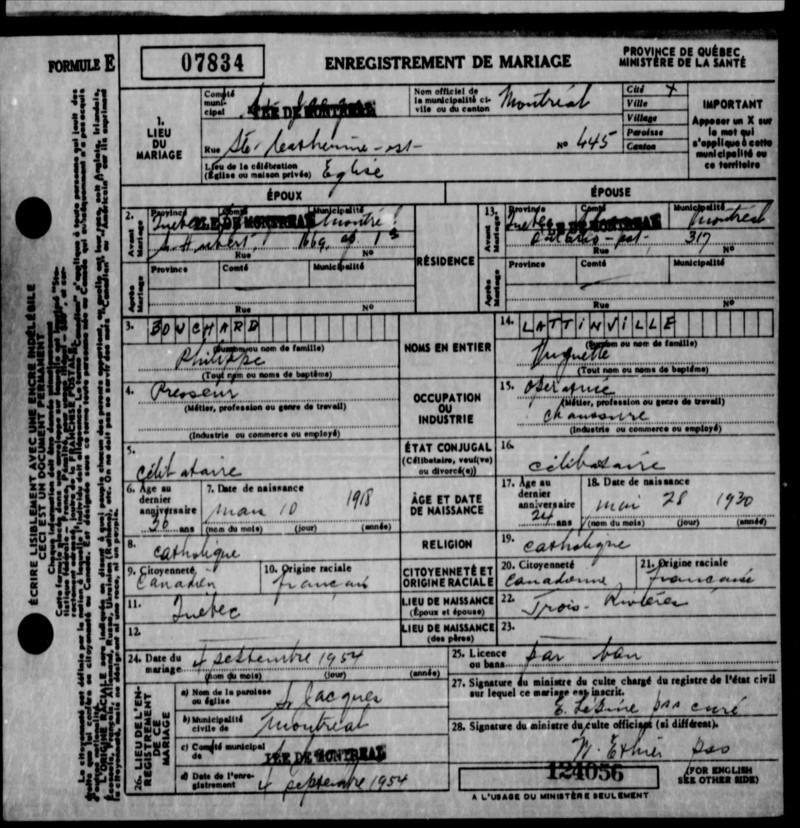 Besoin d'aide pour identification nécrologie Boucha10