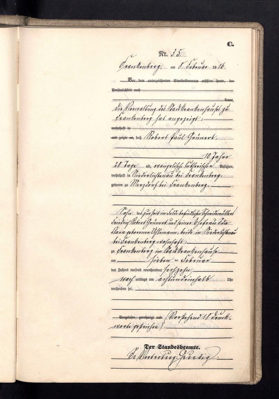 Ancestry abonnement monde - Page 2 Deces_10
