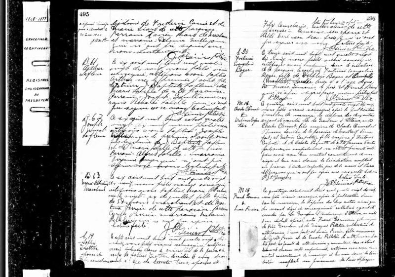 Père de Peter Gorman - Page 2 Gorman14