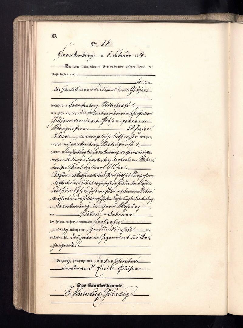 Ancestry abonnement monde - Page 2 Ida_cl10