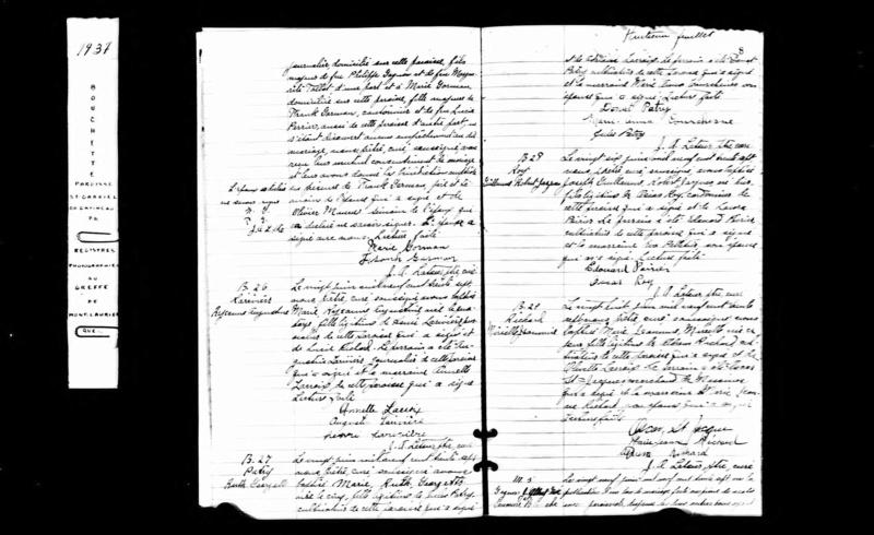 Père de Peter Gorman - Page 2 Joseph14