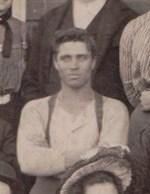 Effondrement du pont de Québec 1907 Philip10