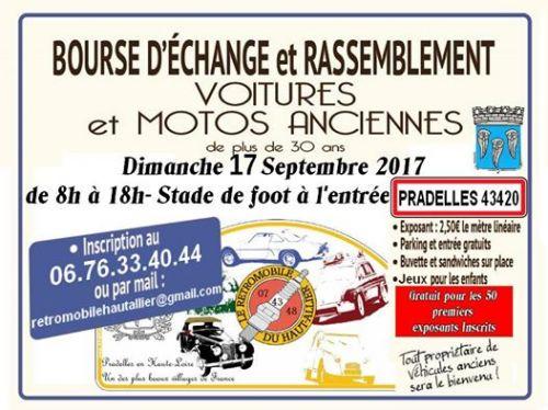Pradelles 43 Haute-Loire Dc1b3010