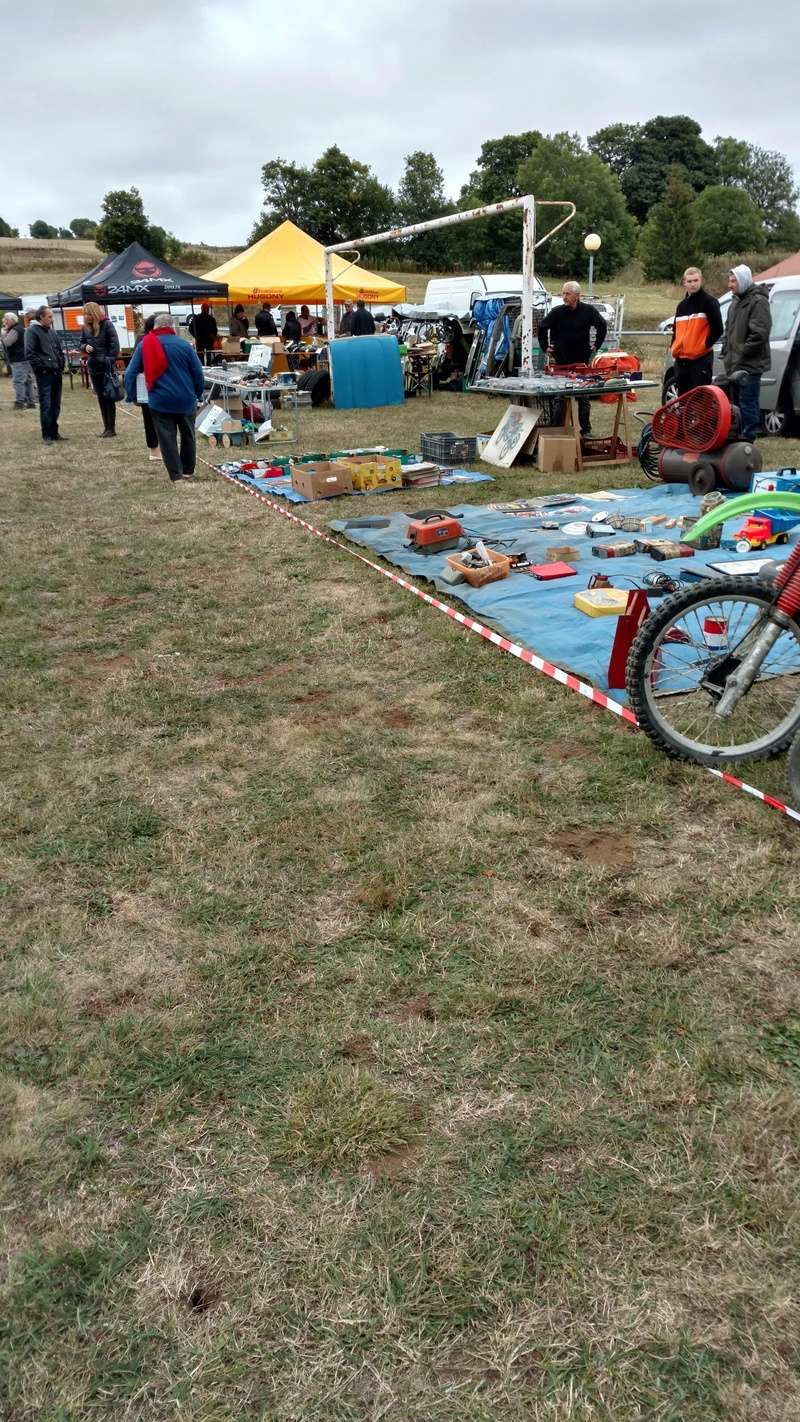 Pradelles 43 Haute-Loire Img_2015