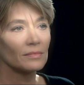 Octobre 1996 - Entretien avec Michel Field - Partie 5 1010
