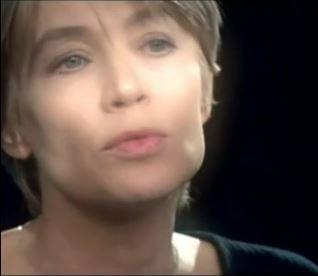 Octobre 1996 - Entretien avec Michel Field - Partie 6 1110