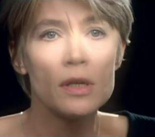 Octobre 1996 - Entretien avec Michel Field - Partie 7 1410