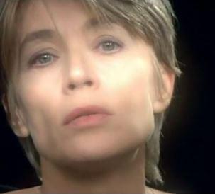 Octobre 1996 - Entretien avec Michel Field - Partie 8 1610