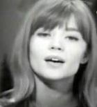L'amore va 196311