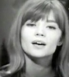 Oh oh Chéri (version italienne) 196312