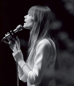 1965_f10.jpg