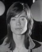 Fremde Schatten 197015