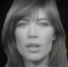 Première rencontre (version anglaise) 197312