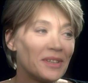 Octobre 1996 - Entretien avec Michel Field - Partie 10 2010