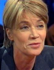12 janvier 1997 - Dimanche en roue libre (France Inter) - 2 213