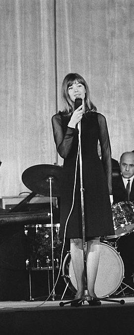 1963 - Olympia  217