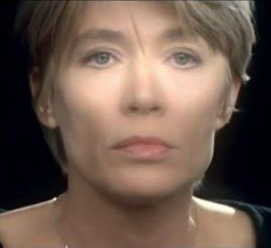 Octobre 1996 - Entretien avec Michel Field - Partie 3 313
