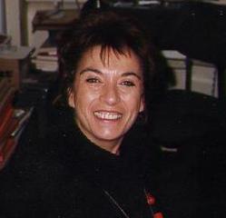 12 janvier 1997 - Dimanche en roue libre (France Inter) - 2 40485810