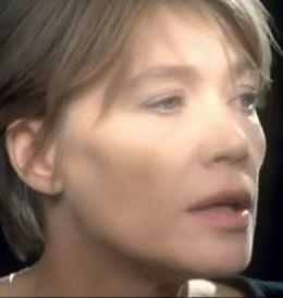 Octobre 1996 - Entretien avec Michel Field - Partie 4 511