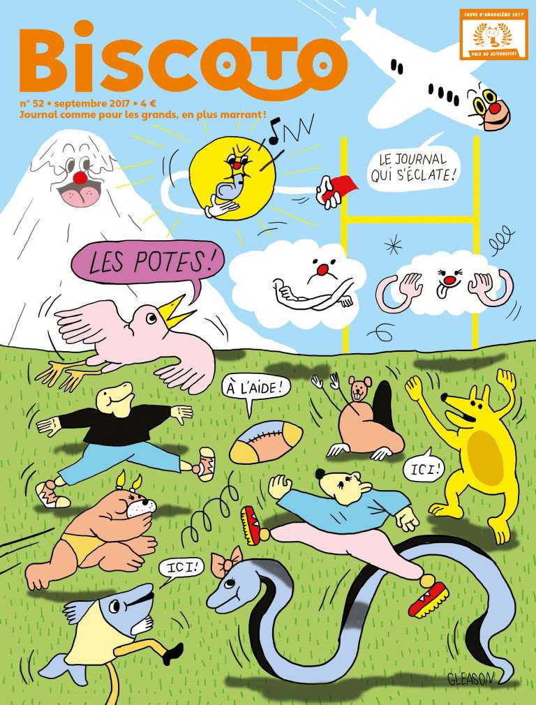 Septembre 2017 - Biscoto n°52 52_les10