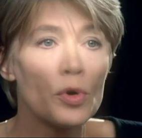 Octobre 1996 - Entretien avec Michel Field - Partie 4 611