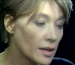 12 janvier 1997 - Dimanche en roue libre (France Inter) - 3 612