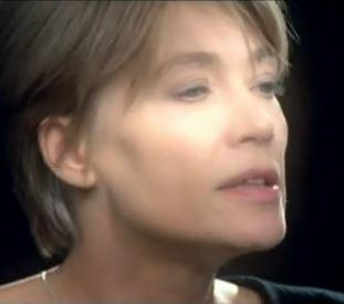 Octobre 1996 - Entretien avec Michel Field - Partie 1 Captur21