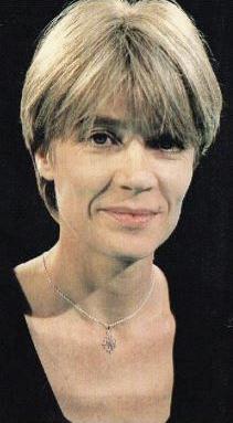 Janvier 1991 : Françoise Hardy n'oublie pas la chanson (Télé 7Jours)  Captur26