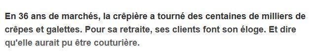 """Les autres """"Françoise Hardy"""" .... Captur34"""