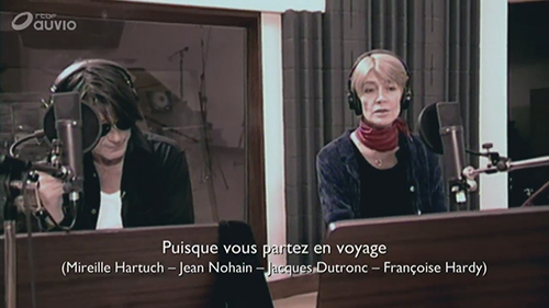 Jacques Dutronc - Page 3 Ndvd_016