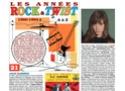 JUKEBOX MAGAZINE,no.370,octobre 2017 Captur29