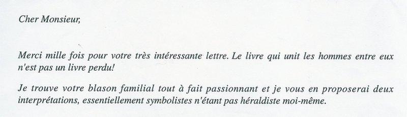 Meubles mystères : lettres grecques ou symboles mystiques ? - Page 4 Behaeg10