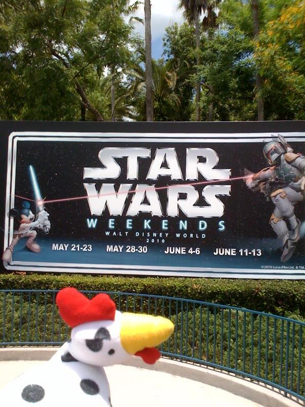 Star Wars Weekends 2010 00120