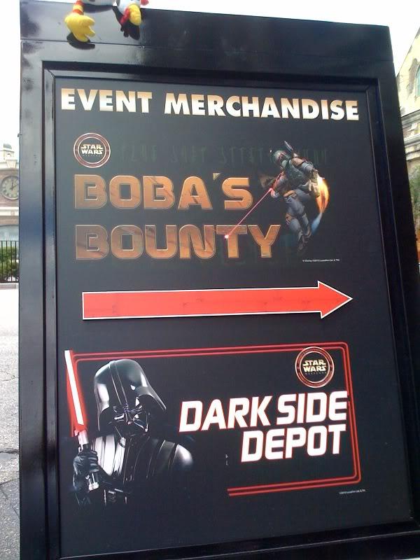 Star Wars Weekends 2010 00220