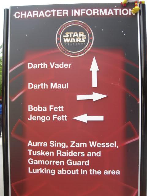 Star Wars Weekends 2010 00318