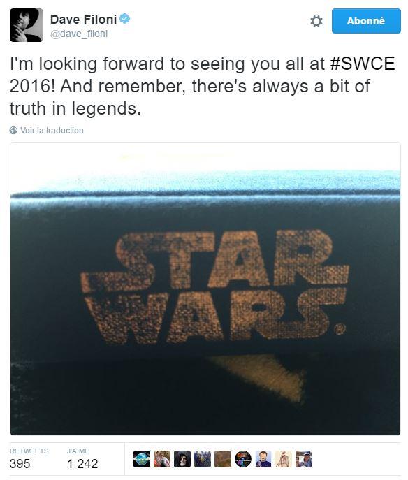 Star Wars Rebels Saison 3 00415