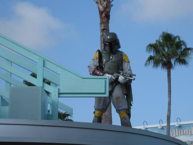 Star Wars Weekends 2010 005-210