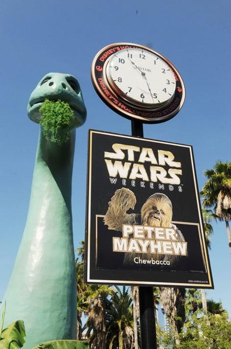 Star Wars Weekends 2010 01016